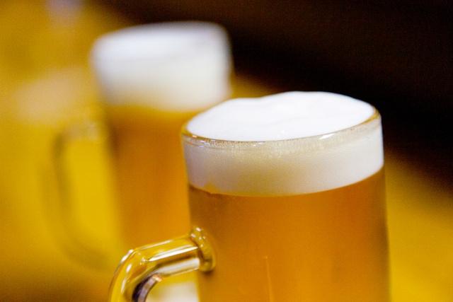 宴会は長野市の【懐食あおき】へ~日本酒・焼酎・ビールなど飲み放題のコースもあります~