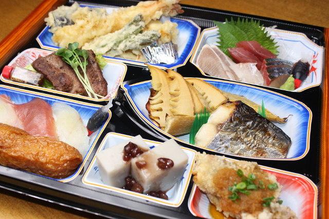長野市のグルメ「信州そば」はランチや軽食におすすめ