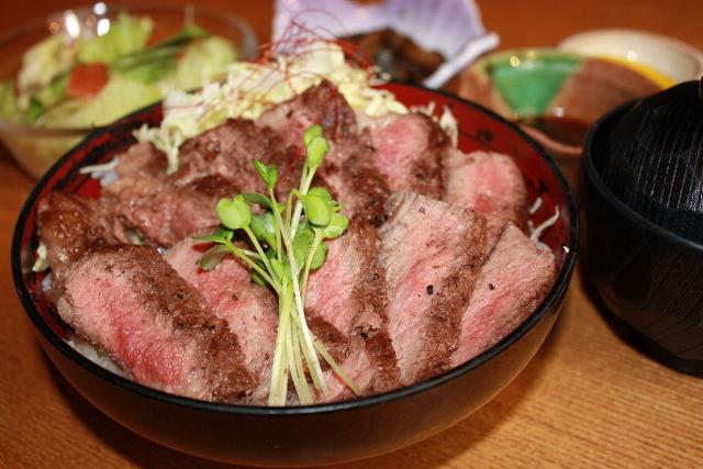 長野市のランチにおすすめの信州そばは【懐食あおき】へ~本格的な和食と手打ちそばをどうぞ~